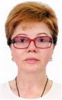 Репетитор по итальянскому языку Наталья Алексеевна