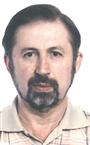 Репетитор математики Крылов Ярослав Алексеевич
