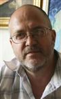 Репетитор по изобразительному искусству Владимир Леонидович