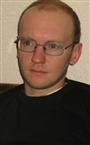 Репетитор математики Илясов Станислав Александрович