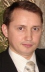 Репетитор математики и физики Трифонов Сергей Васильевич