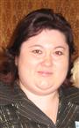 Репетитор по физике Ирина Васильевна