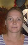 Репетитор по подготовке к школе, коррекции речи и другим предметам Ольга Александровна