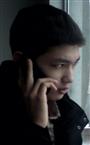 Репетитор математики, английского языка, предметов начальных классов и химии Гайратов Бекзод Гайратович