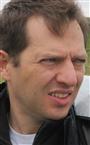 Репетитор французского языка Прюдон Оливье Стефан