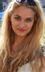 Репетитор французского языка, предметов начальных классов и английского языка Нетесова Юлия Александровна