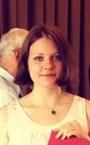 Репетитор русского языка, литературы, английского языка и русского языка Гуманова Татьяна Сергеевна