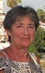 Репетитор математики Горлова Татьяна Анатольевна