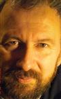Репетитор математики Барашев Виктор Павлович