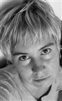Репетитор по изобразительному искусству Татьяна Сергеевна