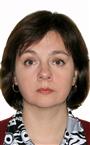 Репетитор химии Винокурова Оксана Анатольевна