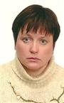 Репетитор по обществознанию и истории Галина Борисовна