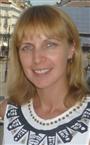 Репетитор по испанскому языку Татьяна Валерьевна