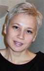 Репетитор русского языка Поручикова Наталья Александровна