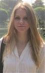 Репетитор по редким иностранным языкам Екатерина Николаевна