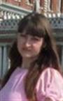 Репетитор по географии и спорту и фитнесу Ирина Викторовна