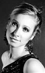 Репетитор музыки Герасименко Виктория Владимировна