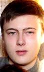 Репетитор физики и математики Хамидуллин Аскар Фаритович
