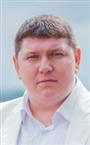 Репетитор русского языка Семенов Александр Евгеньевич