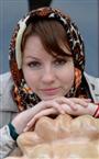Репетитор музыки Ахмадулина Наталья Александровна