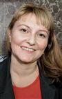 Репетитор по истории, обществознанию и другим предметам Галина Ивановна