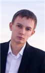 Репетитор обществознания и других предметов Снегирев Владимир Алексеевич