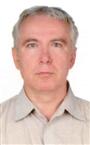 Репетитор математики и информатики Черкасов Михаил Анатольевич