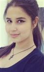 Репетитор русского языка и литературы Айрапетова Татьяна Николаевна