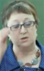 Репетитор математики Даутова Венера Юсуповна