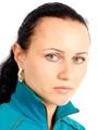 Репетитор русского языка и редких языков Лучковская Светлана Викторовна