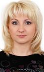 Репетитор английского языка Даньшина Галина Александровна