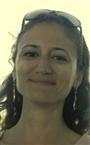 Репетитор математики Субботина Татьяна Сергеевна