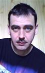 Репетитор литературы Доманский Юрий Викторович