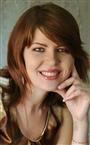Репетитор по подготовке к школе и предметам начальной школы Анастасия Александровна
