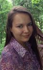 Репетитор коррекции речи и подготовки к школе Шафеева Надежда Сергеевна