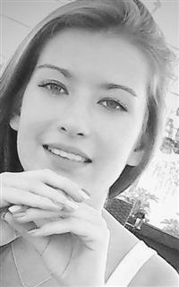 Репетитор французского языка, русского языка, английского языка и музыки Левина Александра Михайловна
