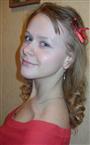 Репетитор подготовки к школе и предметов начальных классов Абузина Екатерина Александровна