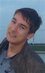 Репетитор химии, математики и физики Никифоров Иван Валерьевич