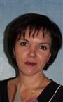 Репетитор английского языка, английского языка и английского языка Медведева Лилия Валерьевна