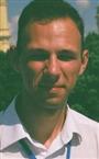 Репетитор истории, немецкого языка и испанского языка Борисов Григорий Игоревич