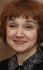 Репетитор по литературе Елена Витольдовна