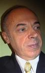 Репетитор немецкого языка и русского языка Прокофьев Владимир Георгиевич