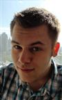 Репетитор музыки Шавров Владислав Владимирович
