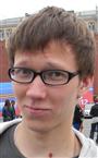 Репетитор математики и информатики Иванов Константин Валерьевич
