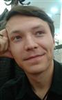 Репетитор математики и физики Воронков Роман Анатольевич