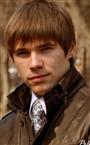 Репетитор английского языка, французского языка и истории Левашко Андрей Вадимович