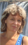 Репетитор по математике Екатерина Юрьевна