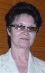 Репетитор физики Тупикина Ольга Петровна