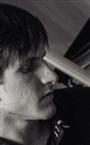Репетитор по музыке Тимофей Дмитриевич