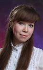 Репетитор математики, русского языка и предметов начальных классов Исангужина Алия Ямильевна